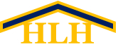 HLH Logo good!